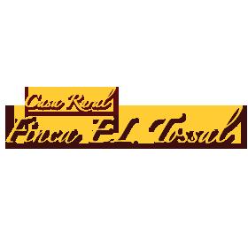 Finca el Tossal