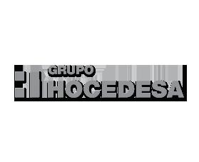 Hocedesa