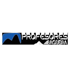 Profesores Baqueira