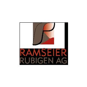Ramseier Rubigen AG
