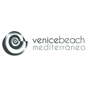 Venice Beach Mediterraneo