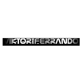Viktor Ferrando