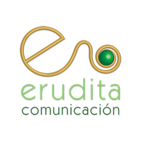 Erudita comunication