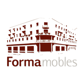 Forma Mobles