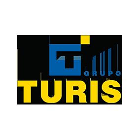Grupo Turis