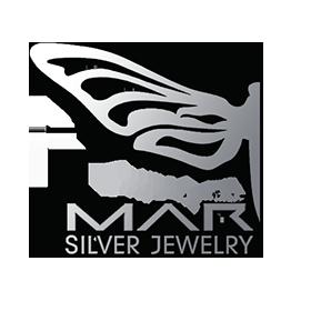 Mar Jewelry
